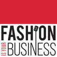 Fashion Is Your Business - a retail technology podcast show