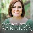 Productivity Paradox show