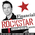 The Scott Alan Turner Show | Foolproof Finances with Unbiased Advice show