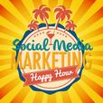 Social Media Marketing Happy Hour Podcast show