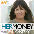 HerMoney with Jean Chatzky show