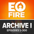 Archive 1 of Entrepreneurs On Fire show