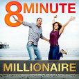 8 Minute Millionaire: Learn the Secrets of Millionaire Entrepreneurs show