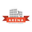 In the Arena Podcast with Anthony Iannarino | Sales | Marketing |Business Coaching | Sales Management | Teamwork | Success |Revenue |Profits show