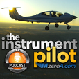 Instrument Pilot Podcast by MzeroA.com show