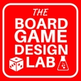 Board Game Design Lab show