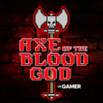 Axe of the Blood God: USG's Official RPG Podcast show