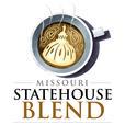 Statehouse Blend Missouri show