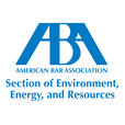 ABA Section of Environment, Energy, and Resources show