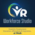 Vocational Rehabilitation Workforce Studio » Podcast show