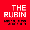 Mindfulness Meditation Podcast show