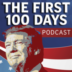 The First 100 Days Podcast show