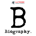 Biography show