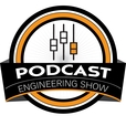 The Podcast Engineering Show show
