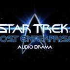 Star Trek: Lost Enterprise show