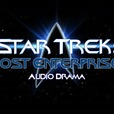 Star Trek: Lost Enterprise show