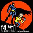 Batman: The Animated Podcast show