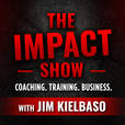 The Impact Show show