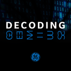Decoding Genius  show