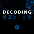 Decoding Genius  show