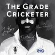 The Grade Cricketer Podcast show