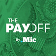 The Payoff show