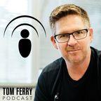 Coach Tom Ferry show