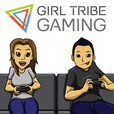 Girl Tribe Gaming Podcast: Xbox and PS4 Video Game Reviews show