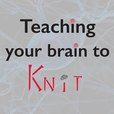 Teaching Your Brain to Knit show
