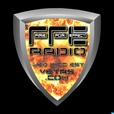 Fire For Effect Radio show