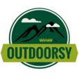 Outdoorsy show