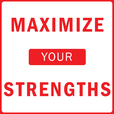 Maximize Your Strengths show