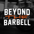 Beyond the Barbell show