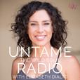 Truth Telling with Elizabeth DiAlto show