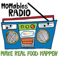 MOMables Podcast show