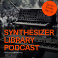 Synthesizer Library Podcast show
