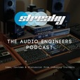 Audio Engineer's Podcast show
