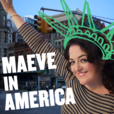 Maeve in America: Immigration IRL show