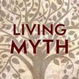 Living Myth show