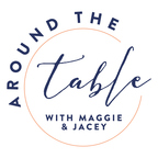 Around the Table Podcast show