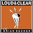 Loud & Clear show