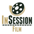 InSession Film Podcast show