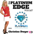The Platinum Edge Podcast show