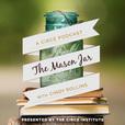 The Mason Jar show