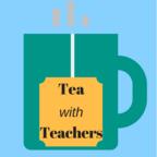 Tea With Teachers Podcast  /  Conversation  /  Identity  /  Life Experiences show