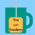 Tea With Teachers Podcast  /  Conversation  /  Identity  /  Life Experiences show
