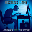 Midstakes Living show