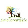 Solo Parent Life   Single Parent   Divorce   Single Mom   Single Dad show