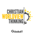 Christian Worldview Thinking show