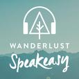Wanderlust Speakeasy show